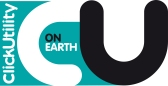 Logo_Click_Short