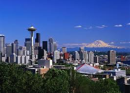 seattle_wash