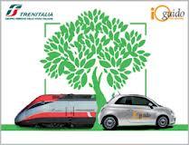 trenitalia_carsharing