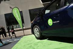 zipcar_sharing