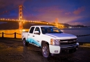 thumbs_via-vtrux-truck-at-golden-gate