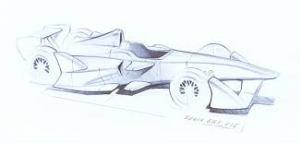 Source Autosport.com