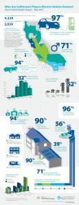 infographic_demographics_2013_vertical_med