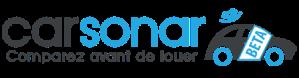 logo-beta448x117