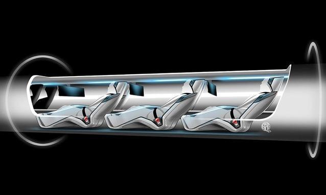 Hyperloop-1_h_partb
