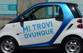 mi_car2go