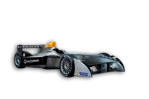 New_car_4
