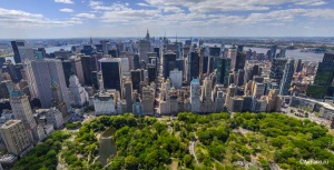 panorama-new-york-12