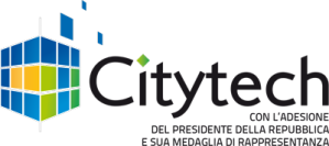 logo-citytech