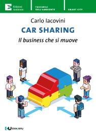 cover_Car_Sharing_iacovini