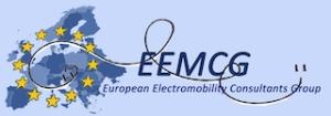 EEMCG-1 kopie 2