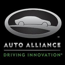 autoalliance