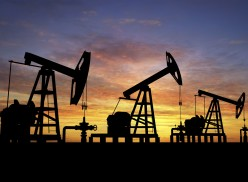 louisiana-mineral-rights-oil-gas-royaty-buyers-248x182