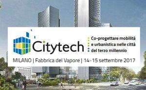 citytech_logo