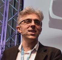 carlo_speaker