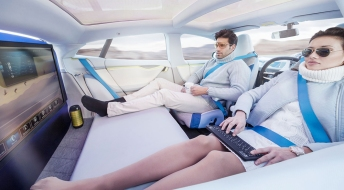 rinspeed-xchange-concept-passengers-and-rear-entertainment-system