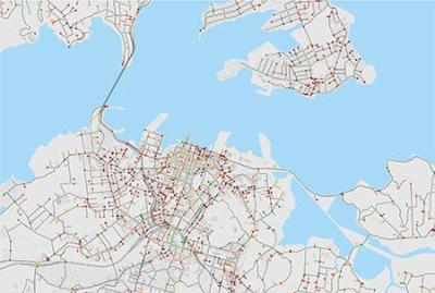 shared-mobility-simulations-auckland